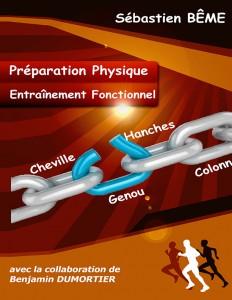 couverture-preparation-physique-entrainement-fonctionnel