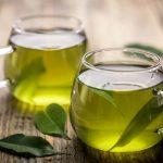 Le thé Chin-Shin Oolong contiendrait un booster de l'hormone de croissance
