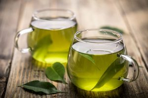 the-vert-chin-shin-oolong-hormone-de-croissance