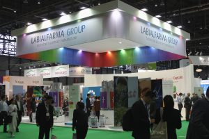 Vitafoods-2016-Labialfarma-group
