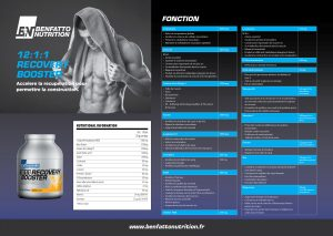 Recovery-booster-benfatto-nutrition