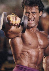 Francis-Benfatto-bodybuilding