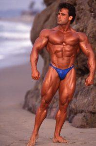 Francis-benfatto-legende-bodybuilding-francais