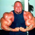 Comprendre la croissance musculaire, qu'est-ce que l'hypertrophie ? Partie II: Devenir massif = Dépasser temporairement les limites physiologiques