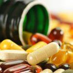 Voici pourquoi les études à large échelle disent que les suppléments ne marchent pas
