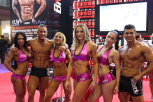 bevery-nutrition-arnold-classic-2016