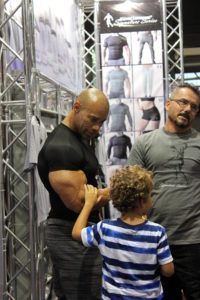 kevin-levrone-arnold-classic-2016