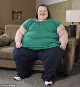 L-obesite-depend-de-votre-regime-alimentaire-pendant-l-enfance