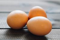 Les-oeufs-ne-feront-pas-monter-votre-taux-de-cholesterol