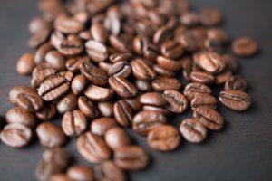 la caféine est un des premiers ergogènes