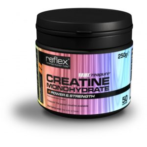 La-creatine-un-des-premiers-supplements-du-bodybuilding