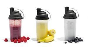 shake-proteine