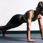 Avec quelle fréquence d'entraînement un bodybuilder devrait-il entraîner chaque groupe musculaire ?