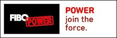 fibo-power