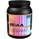 """Les BCAA aident les bodybuilders en """"sèche"""" à retenir de la masse musculaire"""