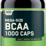 Les BCAA stimuleraient la croissance musculaire post-exercice mais avec l'aide des AAE