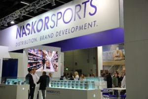 Naskorsports-distributeur-complements-alimentaires