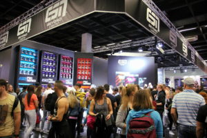 complements-alimentaires-fibo-2017