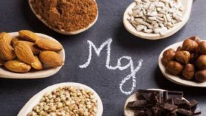 magnésium et vitamine D, les nutriments indispensables de la santé