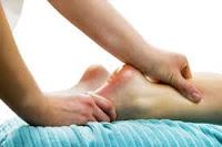 traitement-a-base-de-facteurs-de-croissance-de-la-tendinopathie