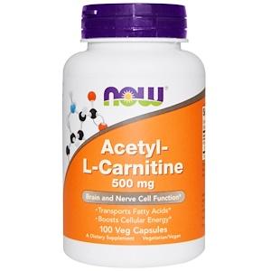 alcar-acetyl-l-carnitine
