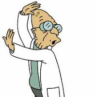 Professeur de laboratoire