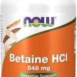 La bétaïne pour réduire la croissance des adipocytes ?
