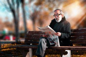 Le gène qui fait de vous un centenaire serait plus ou moins actif selon votre régime alimentaire