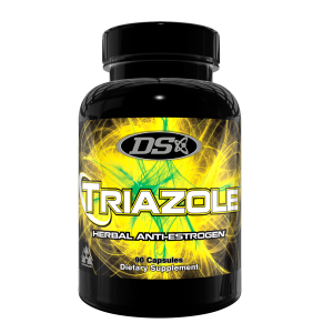 anti-oestrogene-vegetal-naturel-triazole