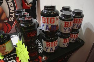 Complements-anabolic-supplements-big-yam
