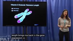 vitamine-d-telomeres