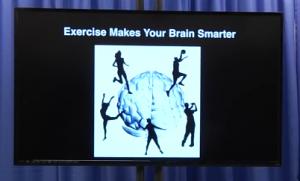 L-exercice-cree-de-nouvelles-cellules-nerveuses