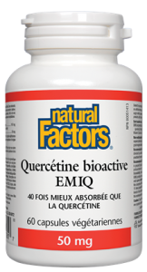 quercetine-modifiee-enzymes-EMIQ