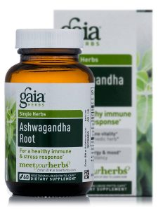 ashwagandha-complement-alimentaire