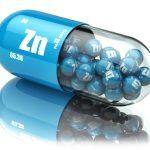 Le zinc augmente effectivement votre taux de testostérone