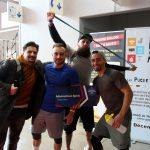 FitXperience à Metz, un nouveau salon du Fitness, des Sports de Force et du Fitgame