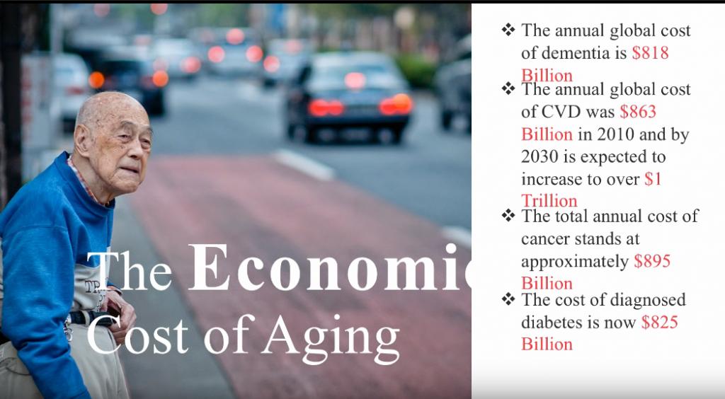 cout-maladies-du-vieillissement-biologique