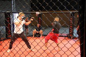 FitXperience-sports-de-combat