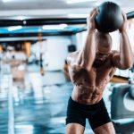 L'exercice à haute intensité serait plus sain