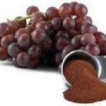 Les extraits de pépins de raisin éviteraient-ils la prise de poids des gros mangeurs ?