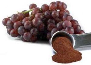 extraits-graines-raisin
