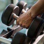 Brulez un peu plus de graisse avec les trisets à l'entraînement de musculation
