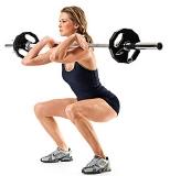 femme-squat-musculation