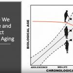 Vie saine, longévité augmentée et en bonne santé, perspectives d'un futur proche avec Elizabeth Parrish Partie 2