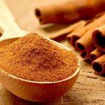 Un extrait de cannelle pourrait-il vous aider à gagner de la masse musculaire ?