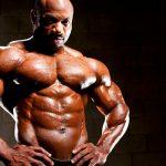 Combien d'entraînements les bodybuilders peuvent-ils manquer sans réduire leur progression ?