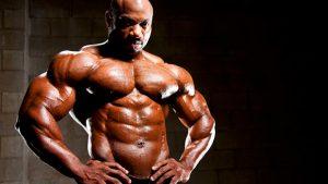 bodybuilding-entrainement