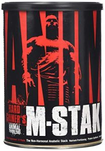 m-stak-universal-nutrition