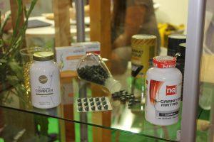 vitafoods-2019-nutraceutiques
