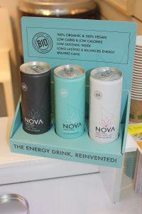 nova-organic-energy